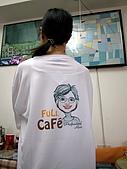 贈品訂製:浮力T恤照1.jpg