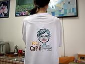 贈品訂製:浮力T恤照2.jpg