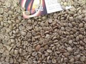 麻袋生豆:生豆+名片2.jpg