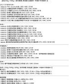 麻袋生豆:20170403熟豆單.jpg