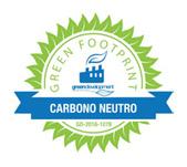 麻袋生豆:碳中和認證logo.jpg