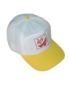 贈品訂製:帽子網印.jpg