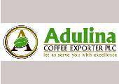 生豆LOGO:阿杜莉納logo.jpg