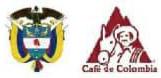 麻袋生豆:logo.jpg