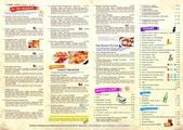 作品介紹-餐飲類:ktown英文menu反面.jpg