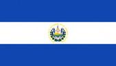 生豆LOGO:薩爾瓦多國旗.jpg