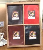 麻袋生豆:掛耳禮盒-20包.jpg