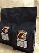 麻袋生豆:1磅站立咖啡黑色2包.jpg