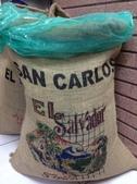 麻袋生豆:勇士莊園