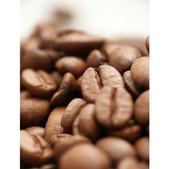 烘焙豆:相簿封面