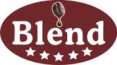 麻袋生豆:Blend-豆滴.jpg