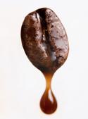 麻袋生豆:咖啡豆滴8.jpg
