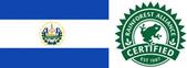 生豆LOGO:薩爾瓦多國旗+青蛙.jpg