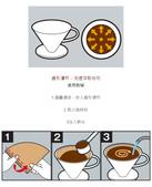 麻袋生豆:教學.jpg