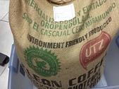 麻袋生豆:瓜地馬拉卡斯卡吉爾