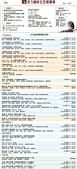 麻袋生豆:201705月豆單-合併.jpg