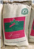 麻袋生豆:櫻禾達