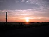 時空紀錄-夕陽:0621台南七股14.jpg