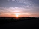 時空紀錄-夕陽:0621台南七股15.jpg