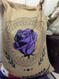 麻袋生豆:自拍麻袋-1.jpg