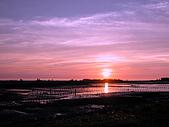 時空紀錄-夕陽:0621台南七股16.jpg