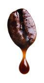 麻袋生豆:咖啡豆滴.jpg