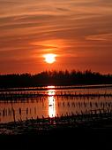 時空紀錄-夕陽:0621台南七股18.jpg
