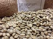 生豆照:衣索比亞水洗耶加查爾巴G2
