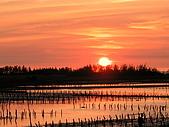 時空紀錄-夕陽:0621台南七股20.jpg