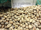 生豆照:坦尚尼亞吉力馬札羅北部丸豆