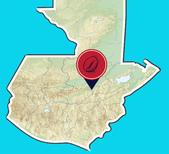 麻袋生豆:莊園地理位置.jpg