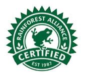 生豆LOGO:雨林認證logo.jpg