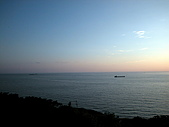 時空紀錄-夕陽:0816柴山日落04.jpg
