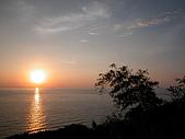 時空紀錄-夕陽:0816柴山日落06.JPG