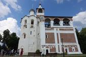 20150621佛拉基米爾及蘇玆達爾(金環)篇:蘇玆達爾-古堡修道院,整點會有人以敲響鐘聲的方式演奏-.jpg