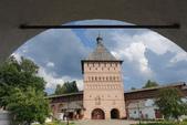 20150621佛拉基米爾及蘇玆達爾(金環)篇:蘇玆達爾-古堡修道院 (6)-.jpg