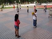 體育活動:DSC02322.JPG