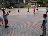 體育活動:DSC02342.JPG