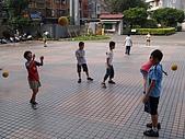 體育活動:DSC02314.JPG
