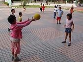 體育活動:DSC02335.JPG