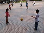 體育活動:DSC02317.JPG
