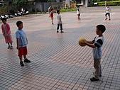 體育活動:DSC02340.JPG