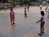 體育活動:DSC02332.JPG