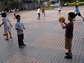 體育活動:DSC02343.JPG