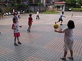 體育活動:DSC02328.JPG