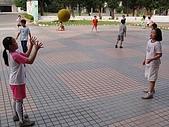 體育活動:DSC02326.JPG