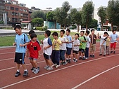 體育活動:DSC02307.JPG