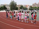 體育活動:DSC02305.JPG