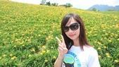 2016暑假旅遊:愛的相簿_478.jpg