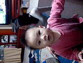 可愛寶寶:IMG_20121130_223905_01.jpg